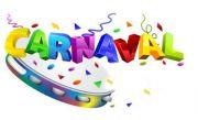 Soirée Carnaval à la Maison Carrée de Méréville 54850 Méréville du 17-03-2018 à 20:00 au 17-03-2018 à 23:00