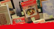 Salon du Livre Francique à Sarreguemines 57200 Sarreguemines du 14-04-2018 à 14:00 au 14-04-2018 à 17:00