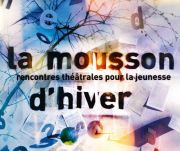 Mousson d'Hiver à Pont-à-Mousson 54700 Pont-à-Mousson du 14-03-2018 à 09:30 au 21-03-2018 à 17:30