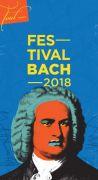 Bach Toul Festival 2018 54200 Toul du 25-03-2018 à 16:00 au 23-09-2018 à 19:00