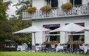 Menu Pâques au Restaurant Côté Lac de Gérardmer 88400 Gérardmer du 01-04-2018 à 12:00 au 02-04-2018 à 14:00