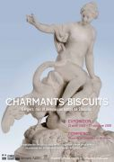 Exposition Charmants Biscuits à Commercy 55200 Commercy du 21-04-2018 à 14:00 au 27-10-2019 à 18:00