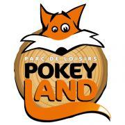 Parc de Loisirs Pokeyland Saison 2018 et Nouveautés 57420 Féy du 14-04-2018 à 10:30 au 30-09-2018 à 17:30