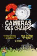 Festival Caméra des Champs à Ville-sur-Yron 54800 Ville-sur-Yron du 17-05-2018 à 20:30 au 20-05-2018 à 18:00
