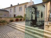 Semaine de l'Europe Maison Robert Schuman en Moselle 57160 Scy-Chazelles du 07-05-2018 à 13:30 au 13-05-2018 à 18:00