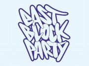 East Block Party #9 à Metz