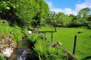 Visite Au fil de l'eau à Lay-Saint-Christophe  54690 Lay-Saint-Christophe du 25-04-2018 à 15:00 au 25-04-2018 à 18:00