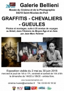 Exposition Photos et Montages à Saint-Nicolas-de-Port 54210 Saint-Nicolas-de-Port du 02-05-2018 à 14:00 au 30-06-2018 à 18:00