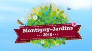Montigny-Jardins à Montigny-les-Metz 57950 Montigny-lès-Metz du 08-06-2018 à 19:00 au 01-07-2018 à 18:00