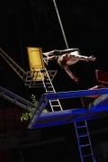 Cirque Atelier 29 à Montigny-lès-Metz
