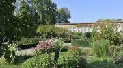 Rendez-Vous au Jardin du Château de Fléville 54710 Fléville-devant-Nancy du 02-06-2018 à 14:00 au 03-06-2018 à 19:00