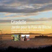 Dîners-Etoiles Jardin pour la Paix à Bitche 57230 Bitche du 08-06-2018 à 19:00 au 06-07-2018 à 23:00