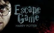 Escape Game Harry Potter à Rémilly