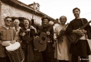 Free Folk Quartet Fête la Musique à Nancy 54000 Nancy du 21-06-2018 à 18:30 au 21-06-2018 à 23:59