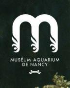 Animations Juillet-Août Museum Aquarium Nancy 54000 Nancy du 01-07-2018 à 09:00 au 31-08-2018 à 18:00