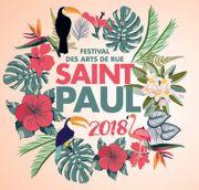 Festival de la Saint-Paul à Sarreguemines 57200 Sarreguemines du 29-06-2018 à 10:30 au 01-07-2018 à 19:00