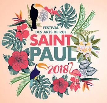 Festival de la Saint-Paul à Sarreguemines - Sarreguemines Festival Moselle - LorraineAUcoeur