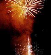 Festivités 14 juillet, Feu d'Artifice à Vittel 88800 Vittel du 13-07-2018 à 21:30 au 14-07-2018 à 17:00