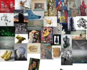 Exposition Estiv'art à Virton Belgique 6760 Virton (Belgique) du 03-07-2018 à 14:00 au 27-07-2018 à 18:00