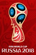 Coupe du Monde 2018 : Cendrier de Vote Écolo à Nancy 54000 Nancy du 21-06-2018 à 10:00 au 31-08-2018 à 23:59