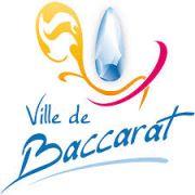 Festivités Estivales à Baccarat 54120 Baccarat du 01-07-2018 à 10:00 au 25-08-2018 à 20:00