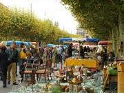Brocante de Viviers-sur-Chiers 54260 Viviers-sur-Chiers du 19-08-2018 à 06:00 au 19-08-2018 à 18:00