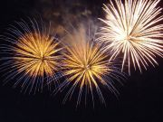 Feu d'Artifice 14 juillet à Villers-lès-Nancy 54600 Villers-lès-Nancy du 13-07-2018 à 21:30 au 14-07-2018 à 00:30