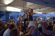 Bal Populaire à Saint-Nicolas-en-Forêt  57700 Hayange du 21-07-2018 à 18:00 au 22-07-2018 à 01:00