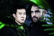 Concert Wang Li & Yom à Lunéville 54300 Lunéville du 23-09-2018 à 16:00 au 23-09-2018 à 18:00