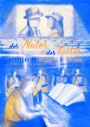 Festival des Notes et des Toiles Pont-à-Mousson  54700 Pont-à-Mousson du 06-09-2018 à 10:00 au 09-09-2018 à 21:00