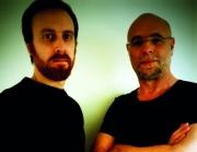 Concert Fabrice Bez et Pierre Boespflug à Lunéville 54300 Lunéville du 25-11-2018 à 16:00 au 25-11-2018 à 17:30