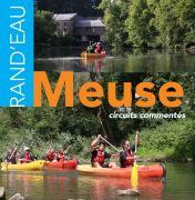 Rand'Eau Meuse Circuits Commentés 55110 Sassey-sur-Meuse du 07-08-2018 à 17:30 au 14-08-2018 à 20:30