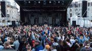 Concert Live Gratuit Pont-à-Mousson Direct FM 54700 Pont-à-Mousson du 01-09-2018 à 21:00 au 01-09-2018 à 23:30