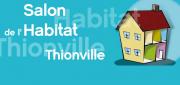 Salon de l'Habitat de Thionville