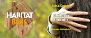 Salon Habitat et Bois à Épinal 88000 Epinal du 20-09-2018 à 10:00 au 24-09-2018 à 19:00