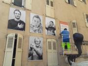 Exposition Photo à Vandoeuvre-lès-Nancy