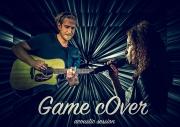 Concert Game cOver à Valleroy  54910 Valleroy du 21-09-2018 à 21:00 au 22-09-2018 à 01:00