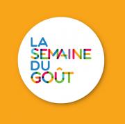 Semaine du Goût en Lorraine Moselle Vosges Meurthe-et-Moselle du 08-10-2018 à 08:00 au 14-10-2018 à 08:00