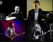 Concert Jean-Marc Robin