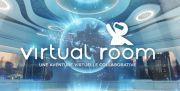 Virtual Room Nancy Réalité Virtuelle en Équipe 54000 Nancy du 18-09-2018 à 14:00 au 30-12-2018 à 22:00