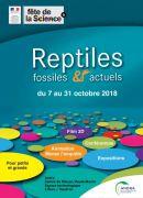 Fête de la Science Centre Andra Meuse / Haute-Marne 55290 Bure du 07-10-2018 à 10:00 au 31-10-2018 à 17:30