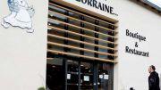 Clair de Lorraine devient Les Fous de Terroirs Lorraine, Alsace du 19-09-2018 à 09:00 au 30-12-2018 à 18:00