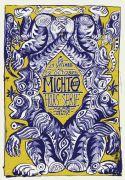Festival Michtô à Maxéville 54320 Maxéville du 29-09-2018 à 18:00 au 28-10-2018 à 23:59