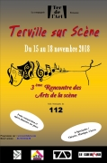 Festival Terville sur Scène