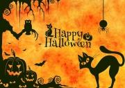 Soirée Halloween au Val Fleuri de Liverdun 54460 Liverdun du 27-10-2018 à 19:00 au 28-10-2018 à 02:30