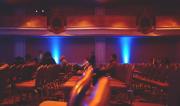 Conférence Charles Meixmoron de Dombasle à Nancy 54000 Nancy du 25-10-2018 à 18:00 au 25-10-2018 à 21:00