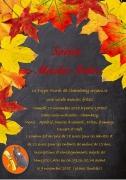 Soirée Moules Frites à Chambrey 57170 Chambrey du 17-11-2018 à 19:00 au 18-11-2018 à 04:00