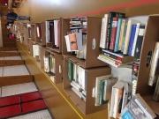 Bourse aux Livres à Chanteheux