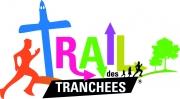 Trail des Tranchées à Verdun 55100 Verdun du 31-03-2019 à 05:30 au 31-03-2019 à 18:00