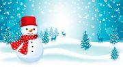 Repas de Noël à Rémilly au Joli Fou 57580 Rémilly du 24-12-2018 à 12:00 au 24-12-2018 à 14:00